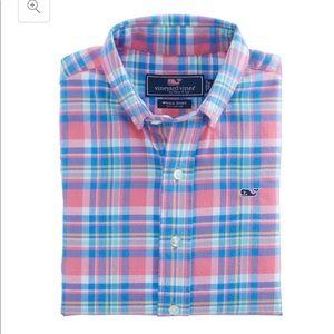 Whale Shirt 👔, excellent condition